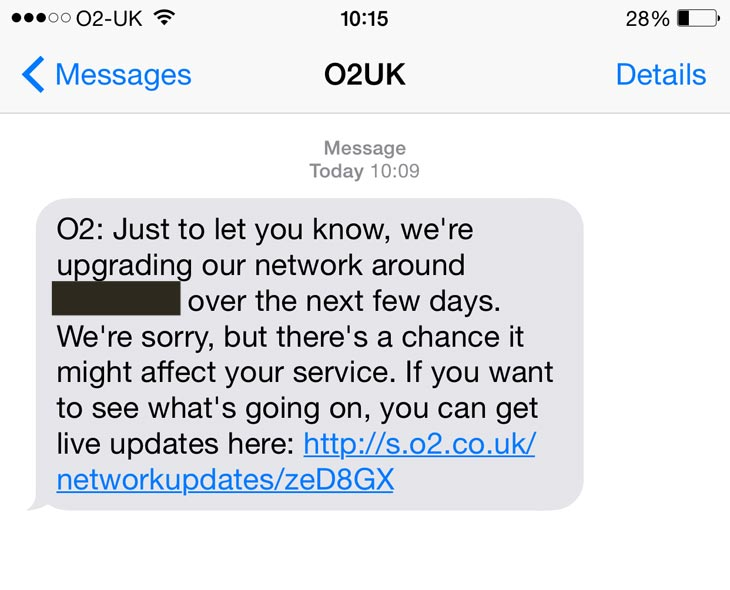 o2-network-problems-by-text