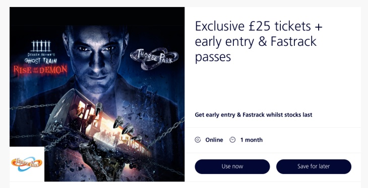 o2-priority-thorpe-park-tickets