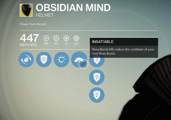 obsidian-mind