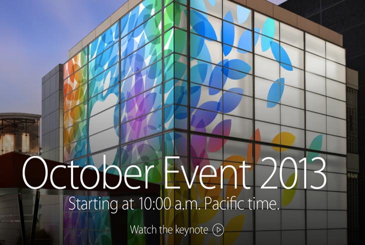 oct-2013-event-apple
