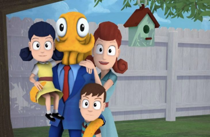 octodad-dadliest-catch- ps-plus-september-update