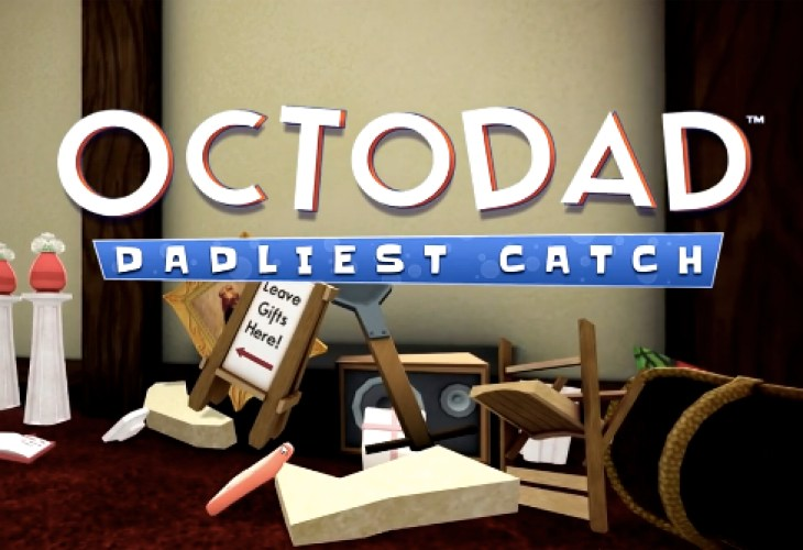octodad-dadliest-catch-review