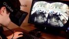 Diablo 3 Reaper of Souls Xbox One confusion