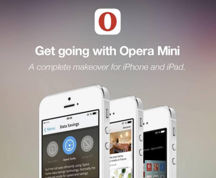 opera-mini-app-market