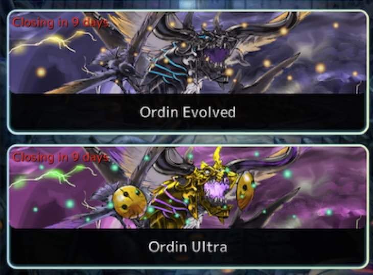 ordin-ultra-strategy