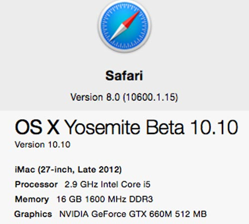 os-x-beta-10-10-safari-8