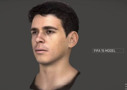 oscar-fifa-15