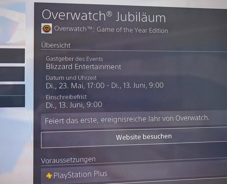overwatch-anniversary-event-release-time