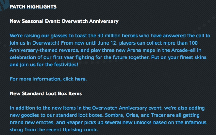 overwatch-anniversary-patch-notes