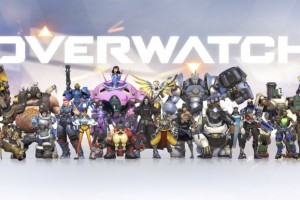 Overwatch 2.11 update for next changes needed
