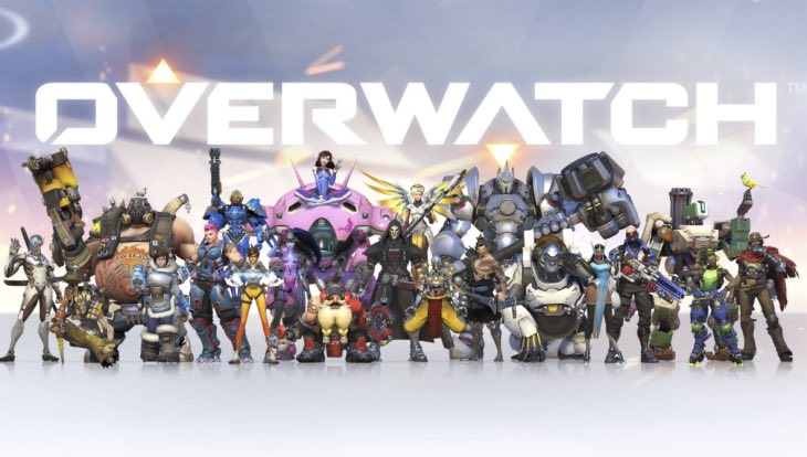 overwatch-characters-list