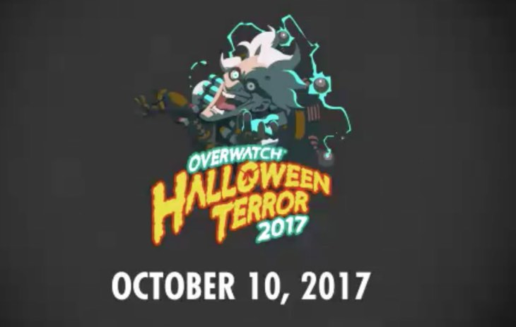 overwatch-halloween-event-2017-release-date
