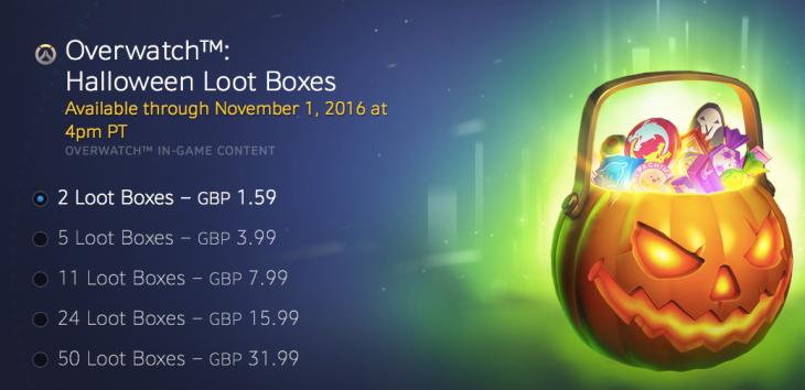 overwatch-halloween-loot-box-opening