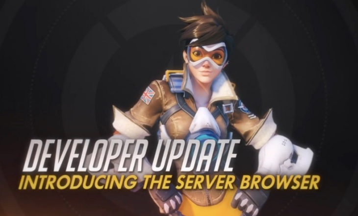 overwatch-server-browser