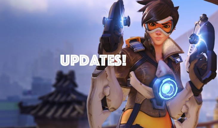 overwatch-update-notes