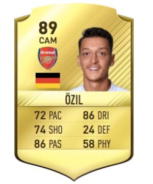 ozil-vs-coutinho-fifa-17