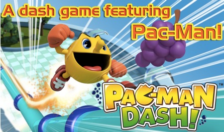 pac-man-android-apps-2014