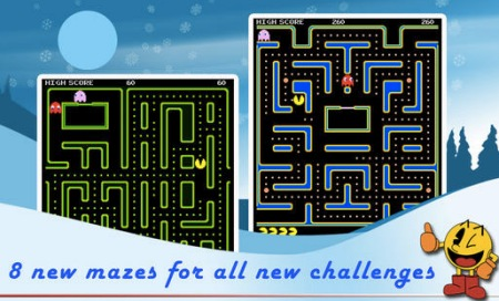 pac-man-app-for-ipad-2014