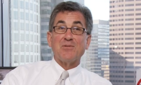 Will Pachter get this one right?