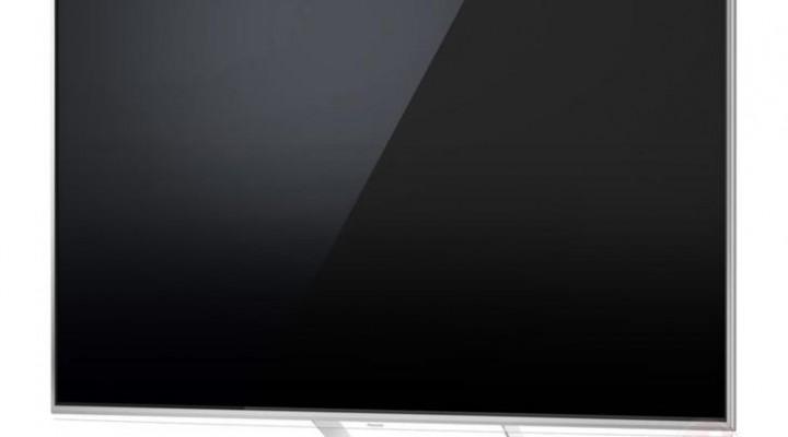 Panasonic TX-L65WT600 4K TV given review treatment