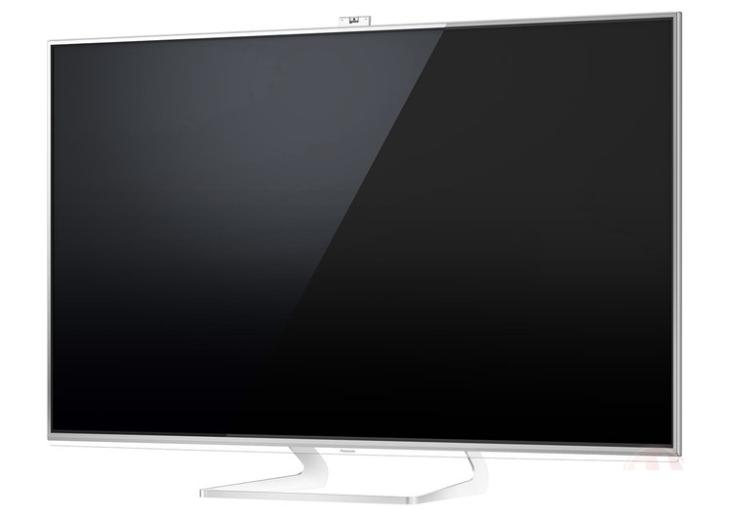 Panasonic TX-L65WT600 4K TV given review treatment