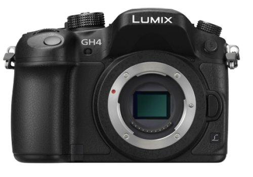 panasonic-lumix-gh4-4k