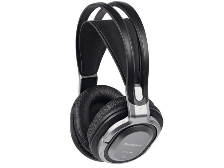 panasonic-rp-wf950eb-s-wireless-headphones-review