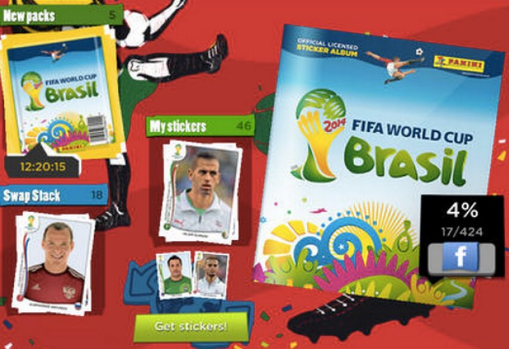 panini-online-sticker-album-world-cup