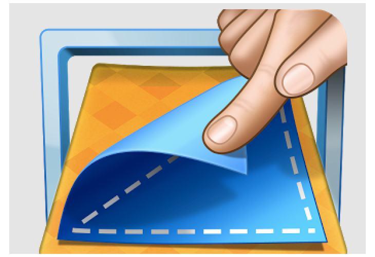paperama-android-app
