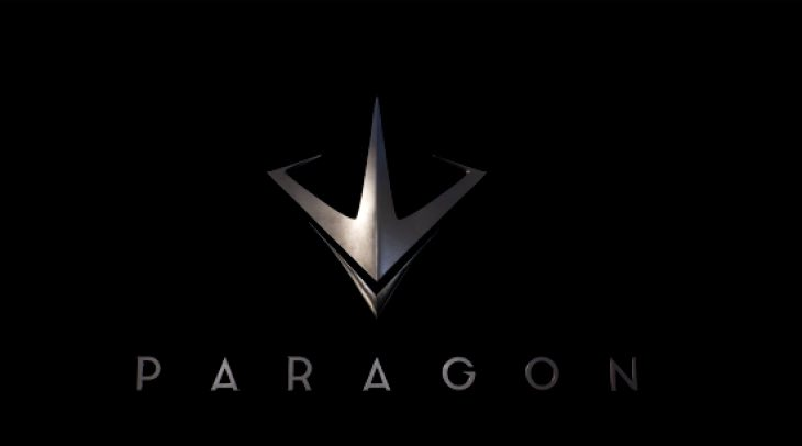 paragon-gameplay