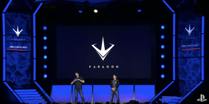 paragon-xbox-one-release-date