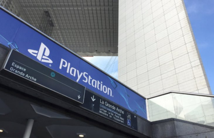 paris-games-week-sony-conference