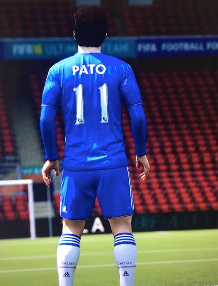 pato-fifa-16-chelsea-fc-transfer