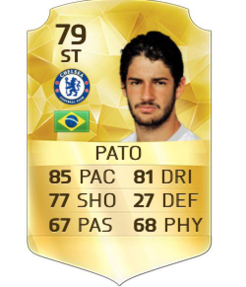 pato-fifa-16-price