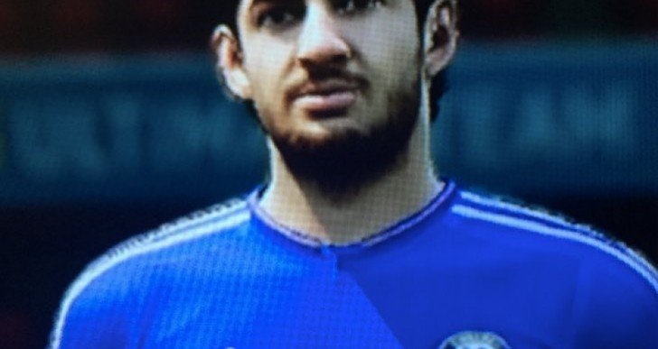 LFC fan anger over Pato Chelsea transfer on FIFA 16