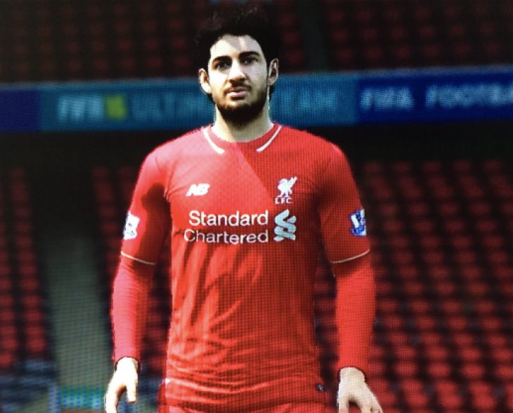 pato-in-a-liverpool-shirt