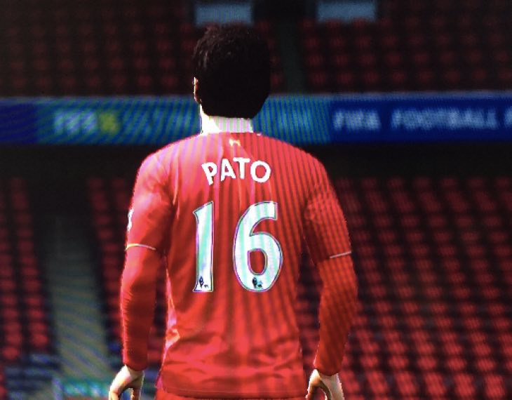 pato-lfc-transfer-news