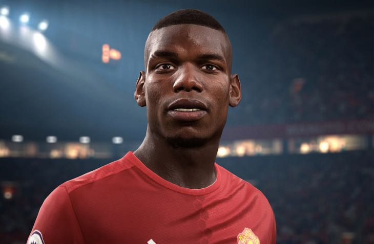 paul-pogba-man-utd-fifa-17