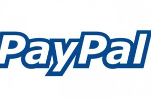 Slow PayPal payments and eBay problems today