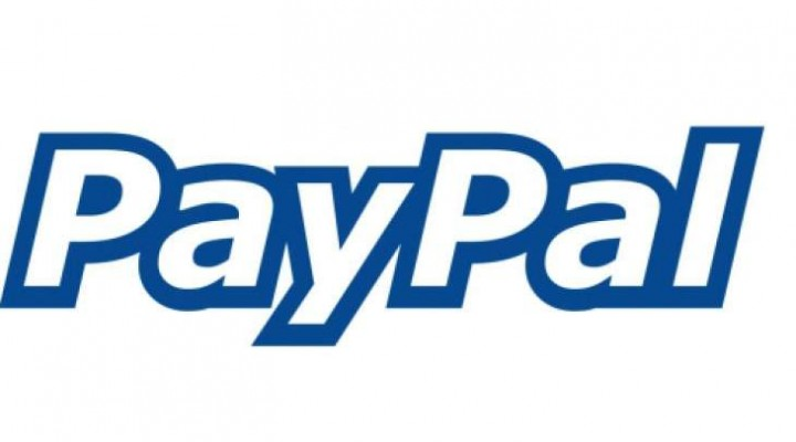Paypal app login down with problems report users