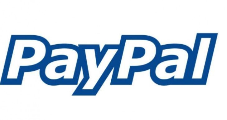 Paypal login problems today, not working say users