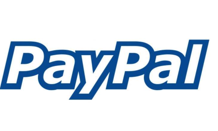 paypal-not-working-november-2014