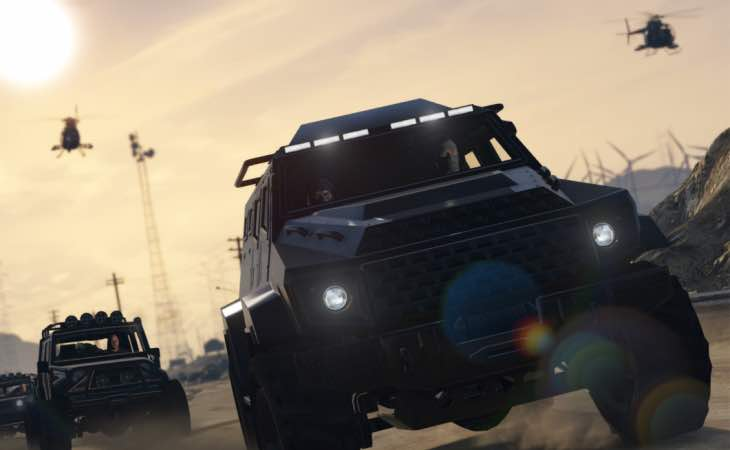 pc-release-date-delay-for-gta-v-again
