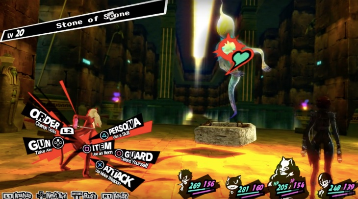 persona-5-confidant-guide-without-spoilers