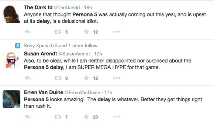 persona-5-delay-reaction