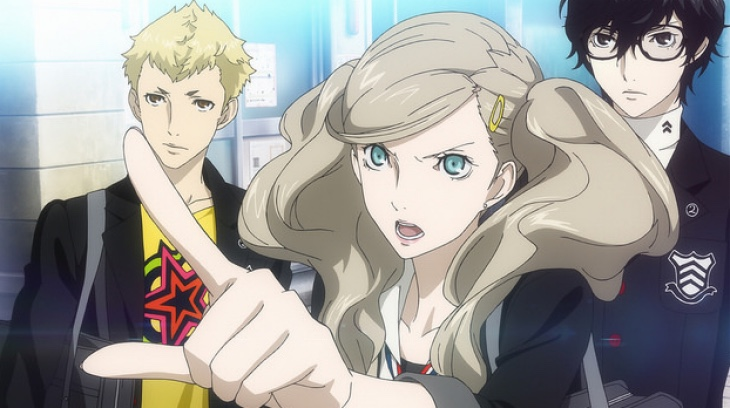 persona-5-delayed-again