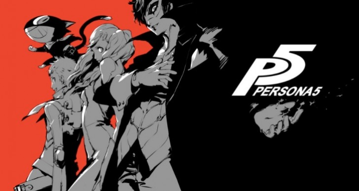 Persona 5 review milestone with best price in UK