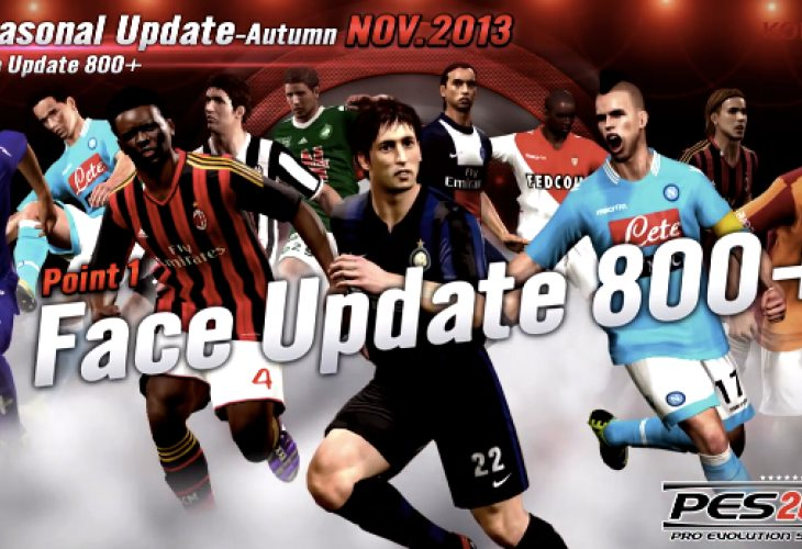 pes-2014-data-pack-2-dlc-vs-fifa-14