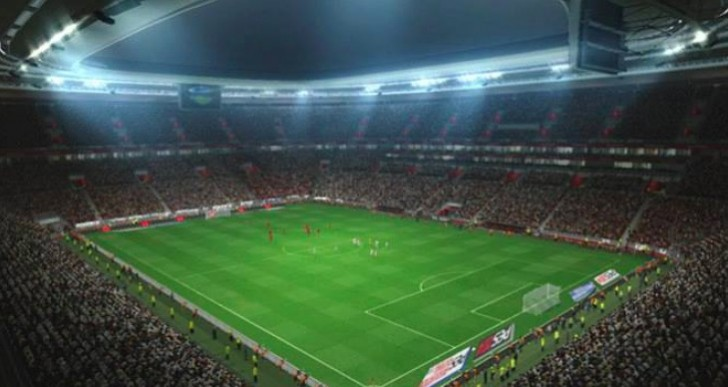 PES 2014 Vs FIFA 14: Licensing woes for Konami