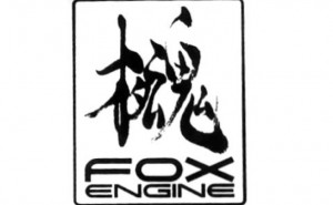 PES 2014 out to topple FIFA 14 with Fox Engine